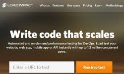 سایت خودتان را از نظر سرعت، قیمت، امنیت، کدهای استاندارد شده و ... به راحتی تست کنید.