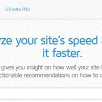 سایت خودتان را از نظر سرعت، قیمت، امنیت، کدهای استاندارد شده و … به راحتی تست کنید.