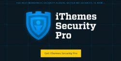 معرفی افزونه های برتر برای بالابردن امنیت در وردپرس