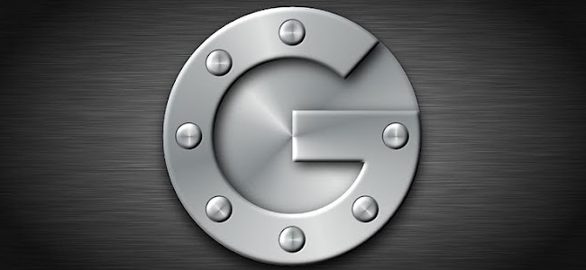 پلاگین Google Authenticator