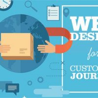 نکاتی در جلب اعتماد مشتری در امر طراحی سایت
