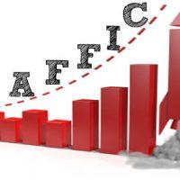 ۱۵ نکته مهم و کلیدی که موجب افزایش ترافیک سایت و پربازدید شدن سایتتان می شود.