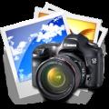معرفی ۳۰ قالب ازبهترین قالب های عکاسی وردپرس بخش دوم