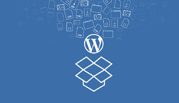 backup-wordpress-dropbox-header