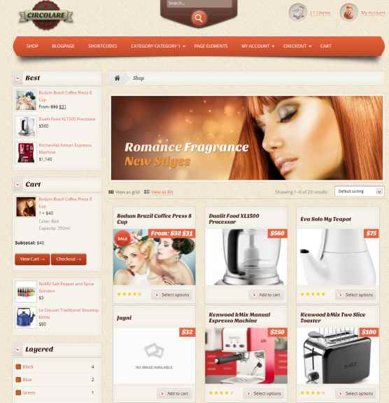 circolare-multi-use-woocommerce-theme-themeforest-previewer-2013-11-05-19-12-11