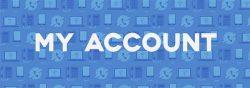 تنظیمات حساب کاربری در افزونه فروشتنظیمات حساب کاربری در افزونه فروشگاه ساز ووکامرسگاه ساز ووکامرس
