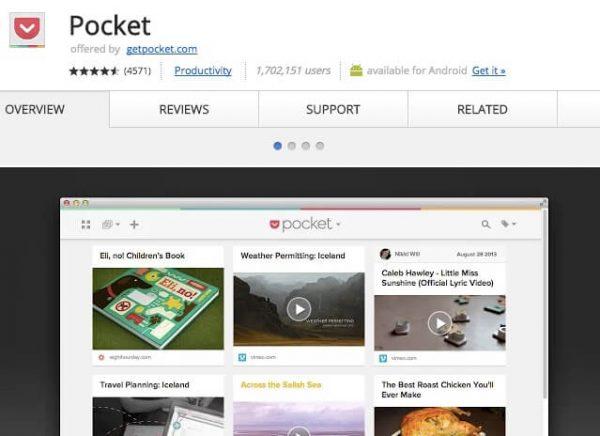 pocket-screenshot-e1475615127264