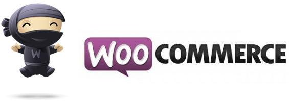woocommerce-developer-logo