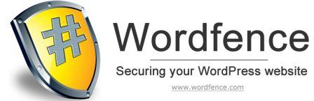 پلاگین WordFence Security