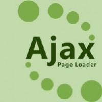 آموزش بارگذاری Ajax صفحات وردپرس + فیلم آموزشی