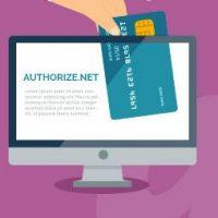 تنظیمات تسویه حساب افزونه فروشگاه ساز ووکامرس
