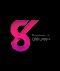 آموزش برنامه نویسی سورس باران