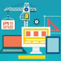 اشتباهات رایج در بهینه سازی تصاویر وب سایت