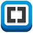 نرم افزار کدنویسی و طراحی سایت
