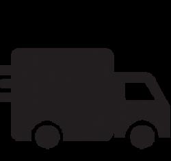 تنظیمات حمل و نقل افزونه فروشگاه ساز ووکامرس