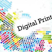 افزونه دکمه پرینت وردپرس – print گرفتن از نوشته و برگه وردپرس