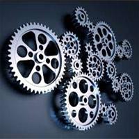 نرم افزار ساخت کوئری وردپرس یا ژنراتور کد برای طراحی قالب