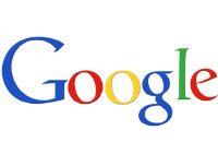 تاریخچه گوگل