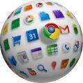 برنامه های کاربردی کروم برای کاربران وردپرس – بخش دوم