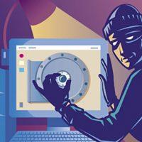 مراقب کلاه برداری های طراحان وبسایت باشید