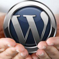 معرفی ۵ تا از بهترین افزونه های پست های مرتبط وردپرس