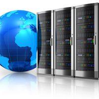 انتخاب میزبانی وب مناسب برای وب سایت