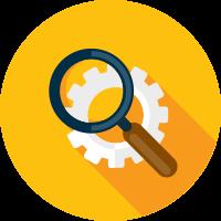 آموزش بخش اطلاعات محصول در ثبت محصولات فروشگاهی