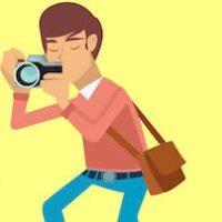 معرفی ۳۰ قالب ازبهترین قالب های عکاسی وردپرس