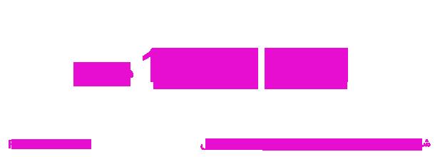 افزونه نمایش تعداد دانلود در وردپرس Kama Click Counter