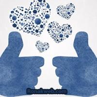 افزونه لایک نظرات وردپرس برای پسندیدن و دیسلایک دیدگاه