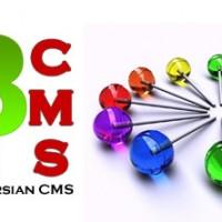اسکریپت لینکدونی فارسی سی ام اس Linkbox Cms