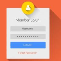 افزونه ثبت نام و ورود وردپرس به صورت ایجکس Ajax Login & Register