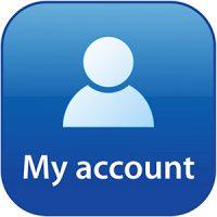 تنظیمات حساب کاربری در افزونه فروشگاه ساز ووکامرس