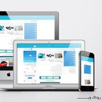 طراحی قالب وردپرس خبری it و فناوری اطلاعات نئو پی سی