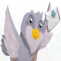 ارسال خبرنامه ایمیلی در وردپرس با افزونه MailPoet Newsletters