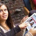 با وردپرس چگونه دوره های آموزشی آنلاین ایجاد کنید