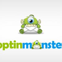 افزونه های ضروری برای وب سایت وردپرسی شما – بخش اول