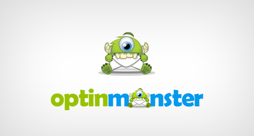افزونه optinmonster
