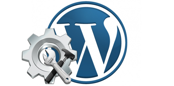https://goldhat.ca/wp-content/uploads/2015/12/plugin-wordpress.jpg