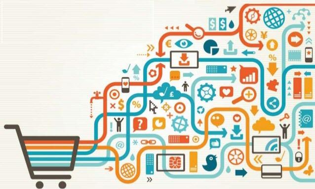 product-information-management-pim-saas-case-study-1-638