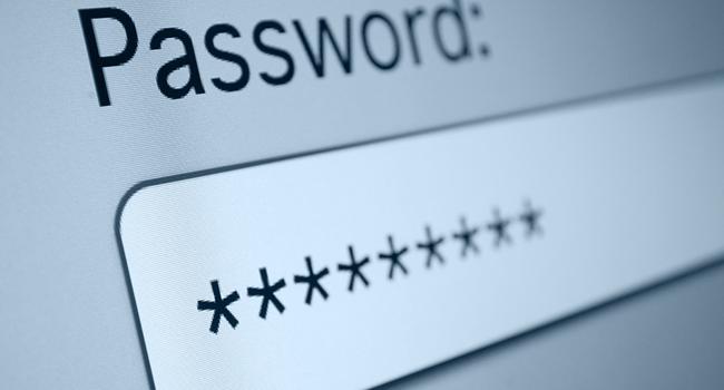 افزایش امنیت وردپرس با غیرفعال کردن بازیابی رمز عبور