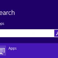 کد نمایش تعداد مطالب در جستجو وردپرس