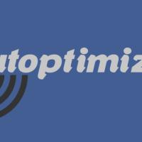 افزایش سرعت لود سایت وردپرس با افزونه Autoptimize