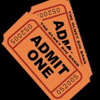 افزونه تیکت وردپرس WP Support Plus Responsive Ticket