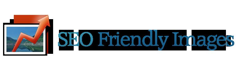 افزونه سئو و بهینه سازی تصاویر در وردپرس SEO Friendly Images