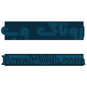 ronakweb