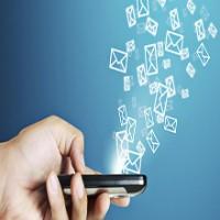 افزونه پیامک وردپرس و ووکامرس – عضویت و فعال سازی کاربر با sms