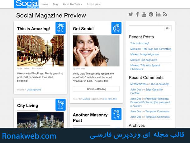 social-magazine-ronakweb.jpg