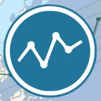 ۵ افزونه آمارگیر وردپرس برای نمایش آمار بازدید سایت