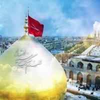تبدیل psd به قالب وردپرس سایت طرح مذهبی Tarhemazhabi